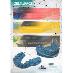 Deltaface Software
