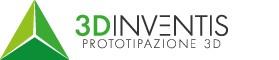 3D Inventis